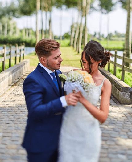 img_bruidswerk